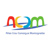 prestation securite gardiennage CCM Arles