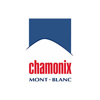 prestation securite gardiennage Ville de Chamonix