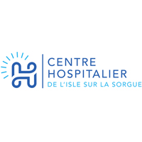 prestation securite gardiennage CH Isle sur la Sorgue