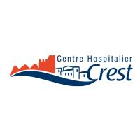 prestation securite gardiennage CH Crest