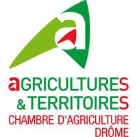 prestation securite gardiennage Chambre d'agriculture de la Drôme