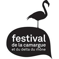 prestation securite gardiennage Festival de la camargue et du delta du rhône