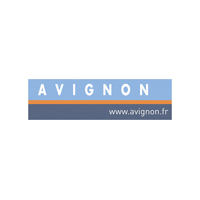 prestation securite mairie d'Avignon